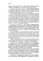 giornale/TO00193352/1939/V.2/00000046