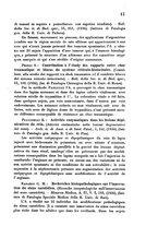 giornale/TO00193352/1939/V.2/00000047