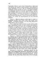 giornale/TO00193352/1939/V.2/00000048