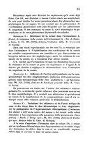 giornale/TO00193352/1939/V.2/00000049
