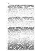 giornale/TO00193352/1939/V.2/00000050