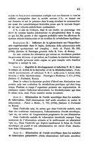 giornale/TO00193352/1939/V.2/00000051