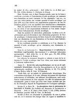 giornale/TO00193352/1939/V.2/00000052