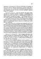 giornale/TO00193352/1939/V.2/00000053