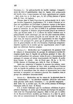 giornale/TO00193352/1939/V.2/00000054