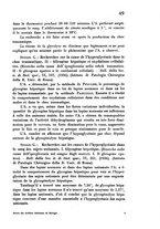 giornale/TO00193352/1939/V.2/00000055