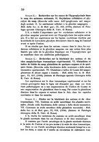 giornale/TO00193352/1939/V.2/00000056