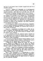 giornale/TO00193352/1939/V.2/00000057