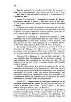 giornale/TO00193352/1939/V.2/00000058