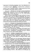 giornale/TO00193352/1939/V.2/00000059