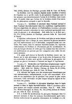 giornale/TO00193352/1939/V.2/00000060