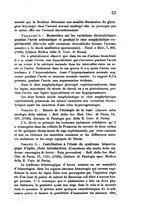 giornale/TO00193352/1939/V.2/00000061