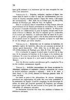 giornale/TO00193352/1939/V.2/00000062