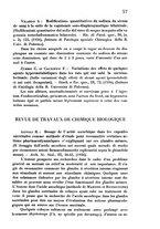 giornale/TO00193352/1939/V.2/00000063