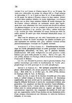 giornale/TO00193352/1939/V.2/00000064