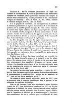 giornale/TO00193352/1939/V.2/00000065