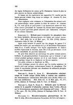 giornale/TO00193352/1939/V.2/00000066