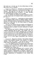 giornale/TO00193352/1939/V.2/00000067