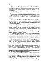 giornale/TO00193352/1939/V.2/00000068