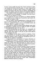 giornale/TO00193352/1939/V.2/00000069