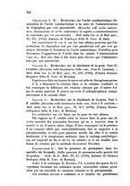giornale/TO00193352/1939/V.2/00000070
