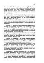giornale/TO00193352/1939/V.2/00000071