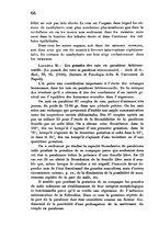giornale/TO00193352/1939/V.2/00000072
