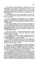 giornale/TO00193352/1939/V.2/00000073