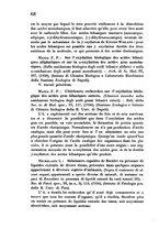 giornale/TO00193352/1939/V.2/00000074