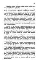 giornale/TO00193352/1939/V.2/00000075