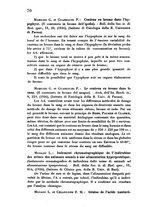 giornale/TO00193352/1939/V.2/00000076