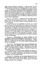 giornale/TO00193352/1939/V.2/00000077