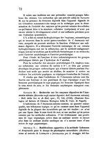 giornale/TO00193352/1939/V.2/00000078