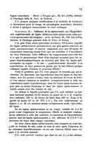 giornale/TO00193352/1939/V.2/00000079