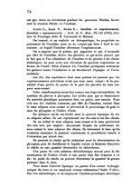 giornale/TO00193352/1939/V.2/00000080