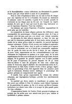 giornale/TO00193352/1939/V.2/00000081