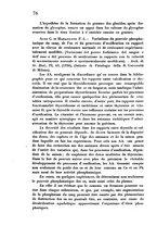 giornale/TO00193352/1939/V.2/00000082