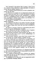giornale/TO00193352/1939/V.2/00000083
