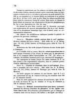 giornale/TO00193352/1939/V.2/00000084