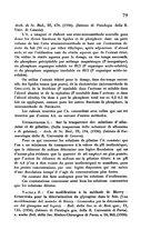giornale/TO00193352/1939/V.2/00000085