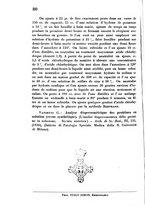 giornale/TO00193352/1939/V.2/00000086