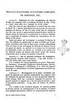 giornale/TO00193352/1939/V.2/00000091