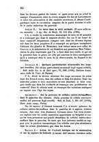 giornale/TO00193352/1939/V.2/00000092