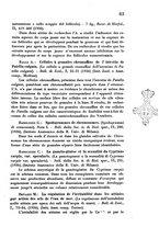 giornale/TO00193352/1939/V.2/00000093