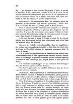 giornale/TO00193352/1939/V.2/00000094