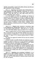 giornale/TO00193352/1939/V.2/00000095