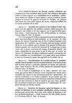 giornale/TO00193352/1939/V.2/00000096