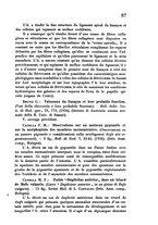 giornale/TO00193352/1939/V.2/00000097