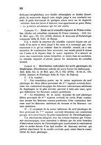 giornale/TO00193352/1939/V.2/00000098