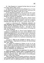 giornale/TO00193352/1939/V.2/00000099